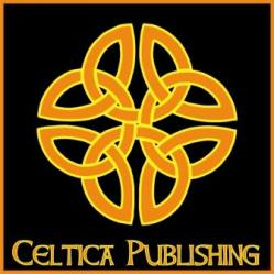 Logo Celtica Publishing klein