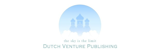 Church in the clouds. Vector illustration. EPS 10, opacity