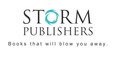 Storm-Publishers_merk